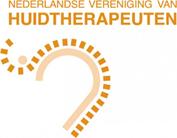 Zaanstad Huidtherapie, aangesloten bij de Nederlandse Vereniging van Huidtherapeuten